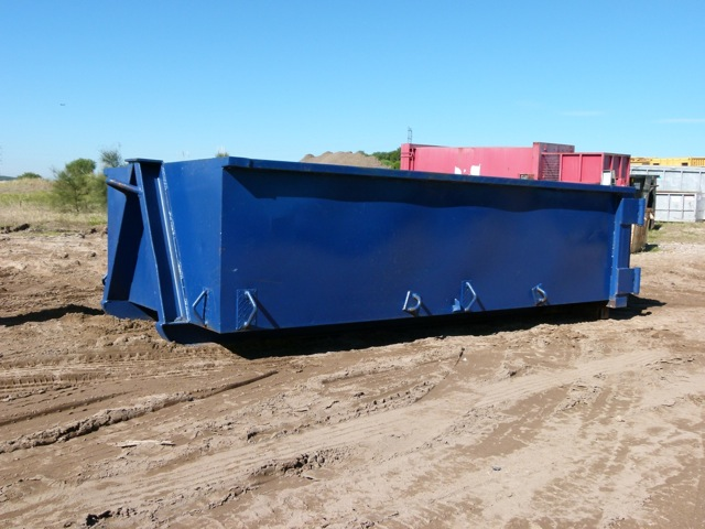 Cheap Commercial Skip Hire Perth WA