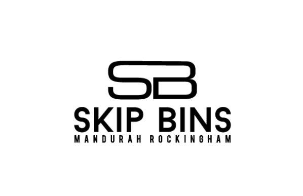 Skip Bins Mandurah Rockingham WA