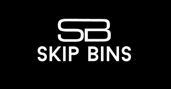 Skip Bins Mandurah Rockingham Logo